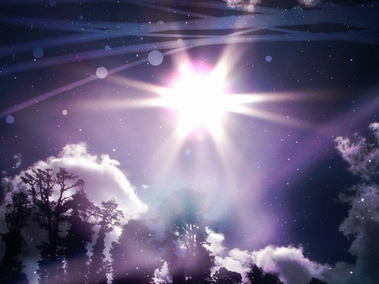 white-sunburst-coming-of-jesus