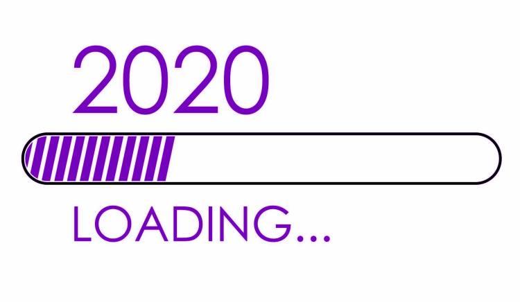 2020 LOADING -- Elisa Riva - PX - purple letters