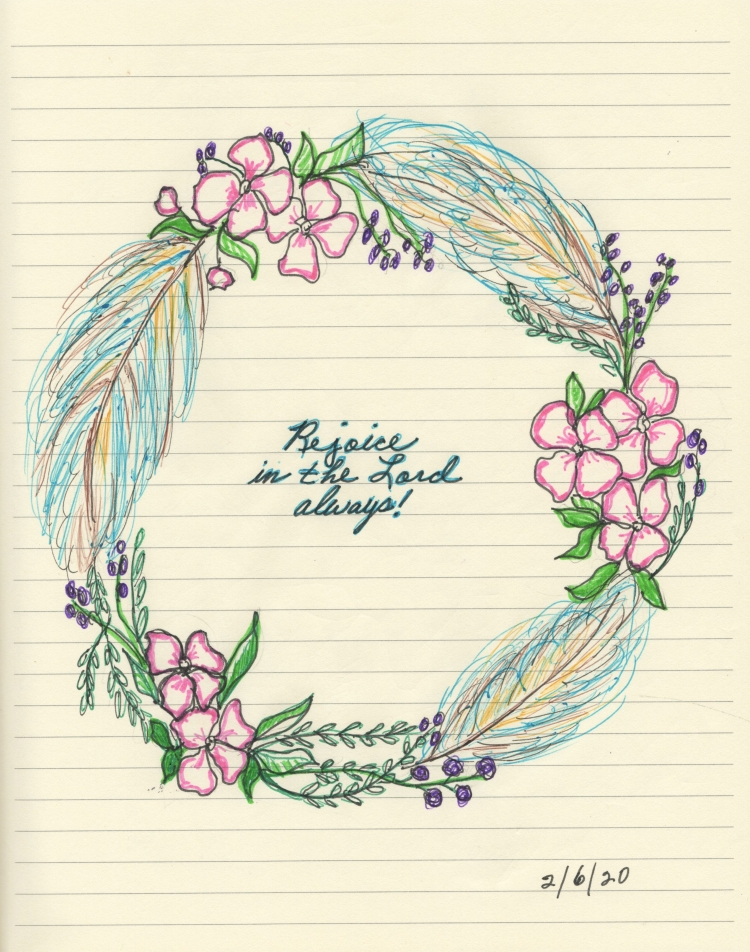 WREATH IN JOURNAL_0001